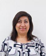 Beatriz Olvera