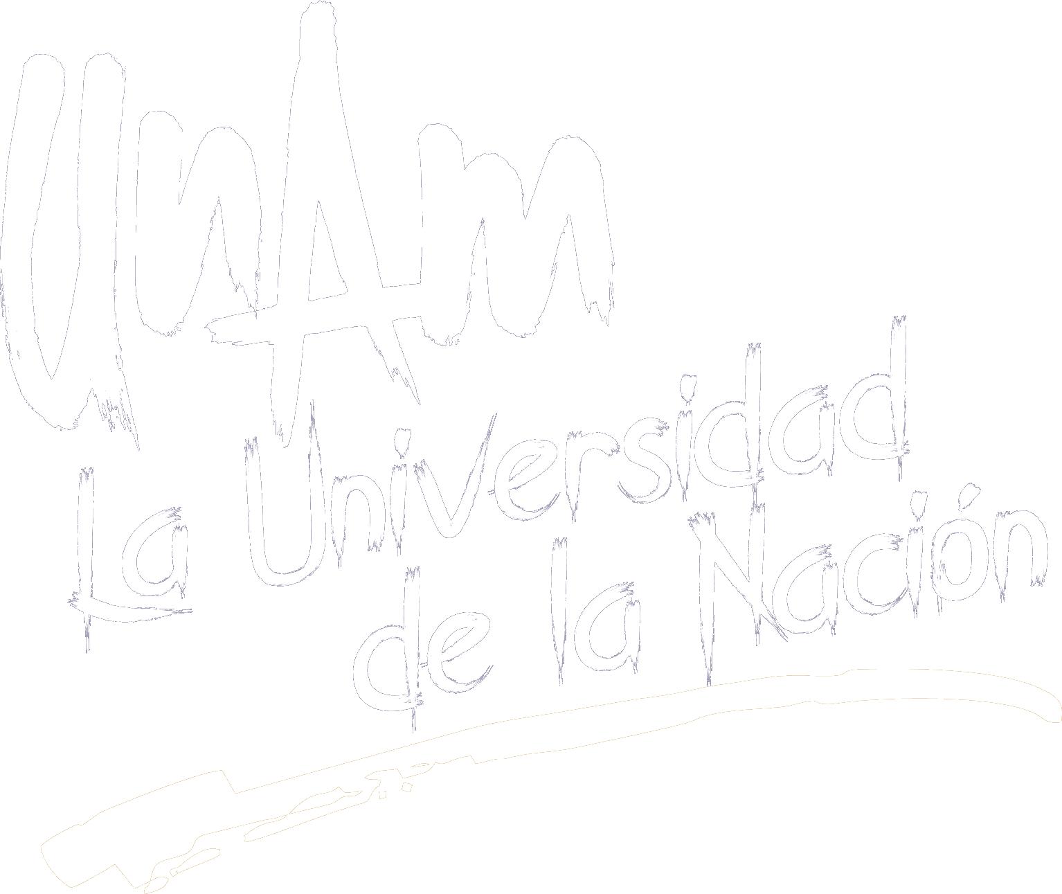 La Universidad de la Nación