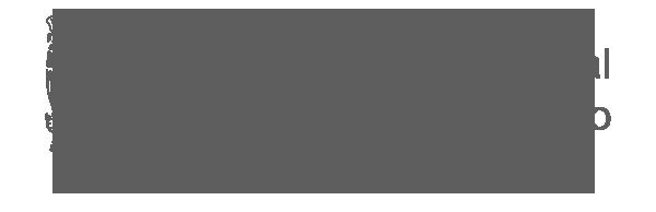 Logo UNAM México