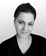 Anabel Ferrer