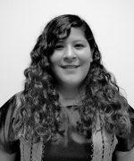 Helen Margareth Cruz Hernández