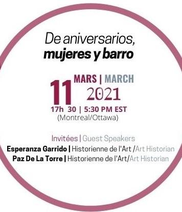 11MAR-JournéeDeLaFemme2021